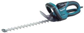 Makita UH5580 elektryczne nożyce do żywopłotu 670W 55 cm