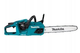 Makita DUC355Z akumulatorowa piła łańcuchowa 2x18V bez akumulatorów i ładowarki 35 cm w kartonie