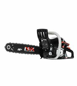 NAX NAX300C spalinowa piła łańcuchowa 40 cm 1,6kW 2,1Nm 45cc