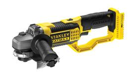 STANLEY FMC761B-XJ akumulatorowa szlifierka kątowa 125 mm 18V bez akumulatorów i ładowarki w kartonie