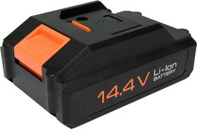 Sthor 78986 akumulator 14,4V 1,3Ah Li-Ion do 78982