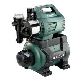 Metabo HWWI hydrofor 4500/25 INOX 600974000