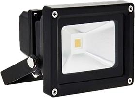 REFLEKTOR COB LED VOLTENO 10W