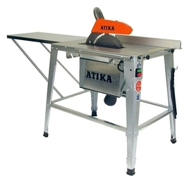 Atika HT315 pilarka stołowa 3kW 315 mm A301916