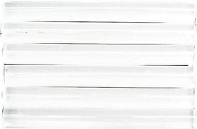 STHOR WKŁAD KLEJOWY 11mm x 100mm 6szt.   73270