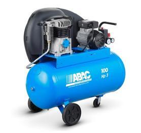 ABAC SPRĘŻARKA OLEJOWA A29B/100 3HP 230V
