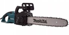 Makita UC4551A elektryczna piła łańcuchowa 45cm 2000W w kartonie