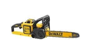 DeWalt DCM575X1-QW akumulatorowa piła łańcuchowa XR Flex Volt z silnikiem bezszczotkowym 54V 1x54V 9.0Ah