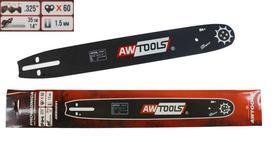 AWTOOLS PROWADNICA 35cm/60/325
