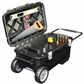 Stanley 1-94-850 walizka warsztat na kołach FatMax Pro-Mobile 113 litrów