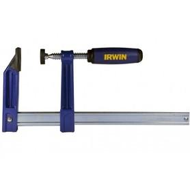 IRWIN ŚCISK ŚRUBOWY TYP S  80/200 mm 10503564