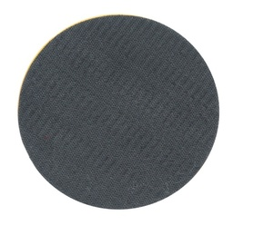 VOREL RZEP SAMOPRZYLEPNY fi=125mm 08521