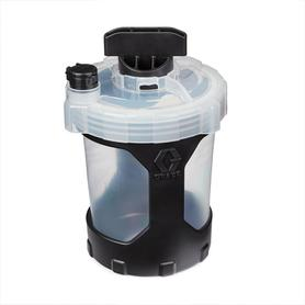 GRACO KIT CUP COMPLETE 1L