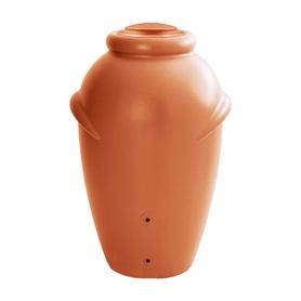 PROSPERPLAST ICAN360-R736 POJEMNIK NA DESZCZÓWKĘ AQUA CAN CEGŁA 360 litrów