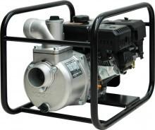 Koshin KTH-80X pompa spalinowa do szlamu GX240 1340 l/min 13109