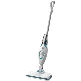 Black&Decker FSM1605-QS mop parowy 1300W 350 ml