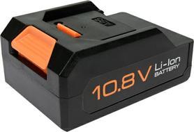STHOR AKUMULATOR LI-ION 10,8V 1,3 AH