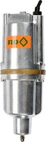 Flo 79944 pompa zanurzeniowa membranowa do wody czystej 350W w kartonie