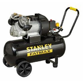 STANLEY SPRĘŻARKA OLEJOWA 50L/10/400 FMXCM
