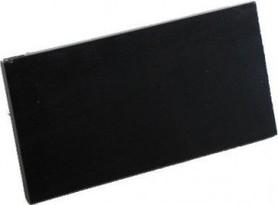FILTR SPAWALNICZY 50x100mm DIN-8
