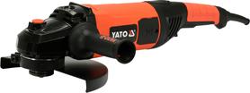 Yato YT-82110 szlifierka kątowa 2800W 230 mm w kartonie