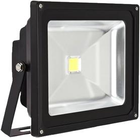 REFLEKTOR COB LED VOLTENO 20W