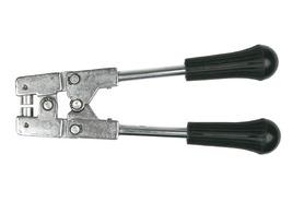 PLOMBOWNICA 25cm