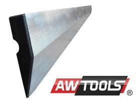 AWTOOLS AW30072 ŁATA TYNKARSKA TRAPEZOWA 180 cm