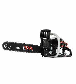 NAX NAX500C spalinowa piła łańcuchowa 50 cm 2kW 2,7Nm 61,5cc