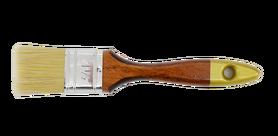 AWTOOLS PĘDZEL ANGIELSKI PROFESJONALNY LAKIEROWANY 36mm  /1,5