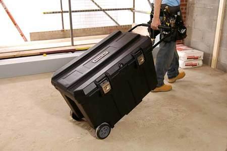 Stanley 1-93-278 walizka na kołach Kombi duża 189 litrów (2)