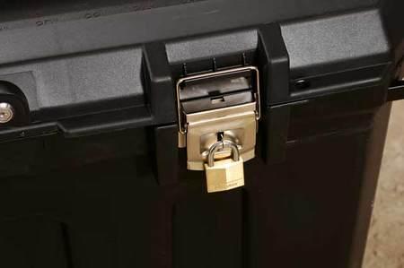 Stanley 1-93-278 walizka na kołach Kombi duża 189 litrów (3)