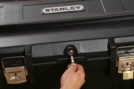 Stanley 1-93-278 walizka na kołach Kombi duża 189 litrów (4)