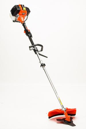 NAC BP427-16MU-T spalinowa podkaszarka do trawy 44 cm 1,6KM 42 cm3 (5)