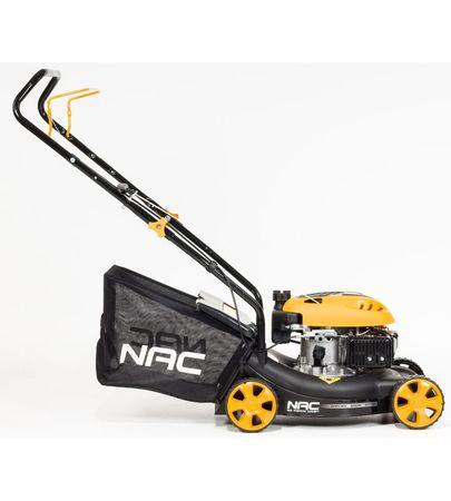 NAC LP40-79-PL-SB spalinowa kosiarka do trawy bez napędu 40 cm 1,3kW (3)