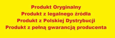 Makita UR3000 elektryczna podkaszarka do trawy 30 cm 450W  (2)