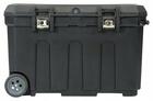 Stanley 1-93-278 walizka na kołach Kombi duża 189 litrów (1)