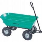 Greenmill taczka wózek ogrodowy GR9380 (2)